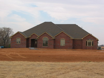 Sewester Homes