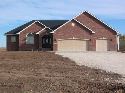 Sewester homes Sip built homes